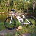 "Velectrix-Ascent-Electric-Mountain-Bike-393 • <a style=""font-size:0.8em;"" href=""http://www.flickr.com/photos/97921711@N04/16294281170/"" target=""_blank"">View on Flickr</a>"