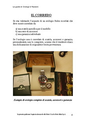 04 (zoccoli geta) Tags: sea 2 turn advertising real day o jubilee explorer ad deep fake graph just master ii booklet guide oyster date daytona brochure rolex submariner genuine perpetual gmt dweller cosc cosmograph milgauss