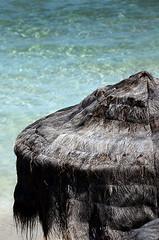 Baia dei Turchi (Itinerari Camper) Tags: travel italy beach italia camper viaggi salento puglia itinerari baiadeiturchi