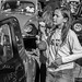 """2015_02_15_Love_Bugs_Parade_Fuji_X30-26 • <a style=""""font-size:0.8em;"""" href=""""http://www.flickr.com/photos/100070713@N08/16366951397/"""" target=""""_blank"""">View on Flickr</a>"""