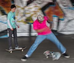 South Bank skaters (CdL Creative) Tags: england london canon eos unitedkingdom skaters southbank se1 70d cdlcreative geo:lat=515067 geo:lon=01168