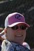 Feb8a-31 (John-HLSR) Tags: baseball springtraining feb8 coyotes stkatherines