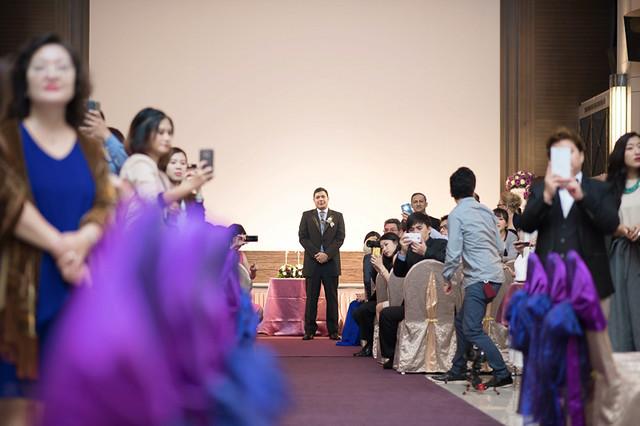 Gudy Wedding, Redcap-Studio, 台北婚攝, 和璞飯店, 和璞飯店婚宴, 和璞飯店婚攝, 和璞飯店證婚, 紅帽子, 紅帽子工作室, 美式婚禮, 婚禮紀錄, 婚禮攝影, 婚攝, 婚攝小寶, 婚攝紅帽子, 婚攝推薦,046