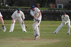 "Playing Against Horsforth (H) on 7th May 2016 • <a style=""font-size:0.8em;"" href=""http://www.flickr.com/photos/47246869@N03/26274068533/"" target=""_blank"">View on Flickr</a>"