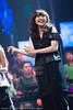 IMG_0038 (anakcerdas) Tags: music indonesia tv song stage performance jakarta trio trans blink lestari