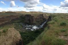 Palouse Falls 2016-05-05 - 5 (dierken) Tags: waterfall palouse palousefalls