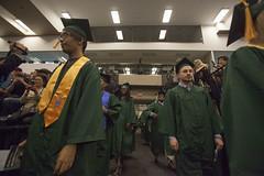College of DuPage 49th Annual Commencement 2 (COD Newsroom) Tags: people usa college students campus illinois education university outdoor graduation ceremony dupage center lakeside glen arena celebration pavilion commencement certificates higher groupshot ellyn alumni graduates physical academics degrees curriculum diplomas anapliego diannehlinsky