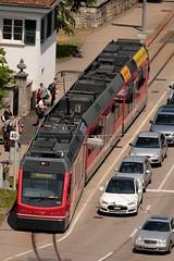 16_05_25 AusflugSolothurn (338) (chrchr_75) Tags: city by schweiz switzerland suisse suiza swiss ciudad stadt sua christoph  svizzera ville solothurn soleure stad sveits citt sviss zwitserland sveitsi suissa  chrigu szwajcaria kantonsolothurn  barockstadt schnste soletta chrchr soloturn hurni chrchr75 chriguhurni  stadtsolothurn salodurum chriguhurnibluemailch albumstadtsolothurn albumregionsolothurnhochformat