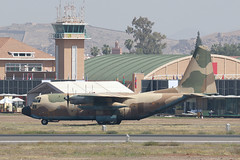 T.10-08 Lockheed C-130H Hercules Ejercito Del Aire (pslg05896) Tags: morocco marrakech lockheed rak hercules menara ejercitodelaire c130h spanishairforce gmmx t1008