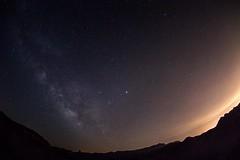 DSC_0515-Edit (hollistern@ymail.com) Tags: nightphotography arizona sunrise milkyway canyonlake bouldercanyon