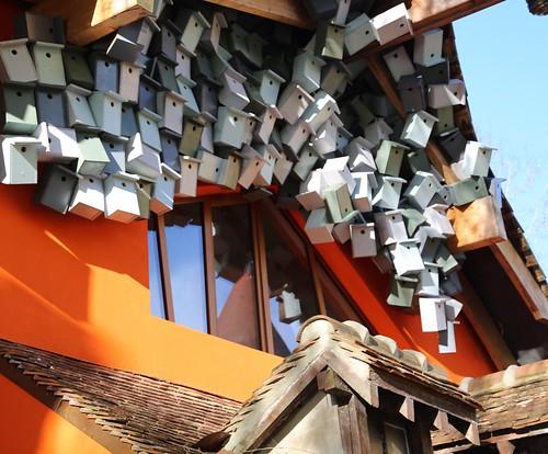 Moulin VolantXT8C0207by Nadya Anfalova (1)