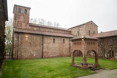 Sezzadio_Villa Badia_ Scuola Forense Ambrosoli