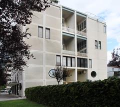 IMG_3258=59 (trevor.patt) Tags: architecture ticino residential lugano ch galfetti antorini