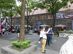 P1010293 (magnus_jo) Tags: china juni shanghai mj kina 2016 nevs magnusjohansson magnusjo magnusjoyahoocom