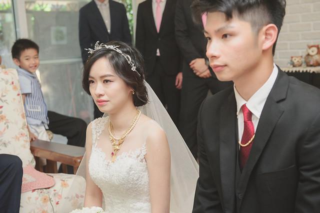 台北婚攝, 婚禮攝影, 婚攝, 婚攝守恆, 婚攝推薦, 維多利亞, 維多利亞酒店, 維多利亞婚宴, 維多利亞婚攝, Vanessa O-59