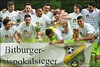 "160515_pokal_02 • <a style=""font-size:0.8em;"" href=""http://www.flickr.com/photos/10096309@N04/26954540262/"" target=""_blank"">View on Flickr</a>"