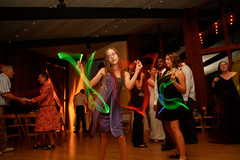20090711_Naru_and_Molly_Wedding_Reception_0108.jpg (Ryan and Shannon Gutenkunst) Tags: ca usa dancing benlomond glowsticks sequoiaretreatcenter naruandmollysweddingreception