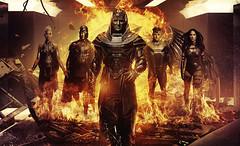 X-Men Aocalypse,Free Full HD Movie (hassanmahmud1) Tags: new men movie stream watch apocalypse free x online hd