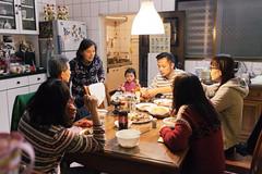 IMG_8937.jpg (()) Tags: family baby ning childern  ef35f14l canon5dmarkii