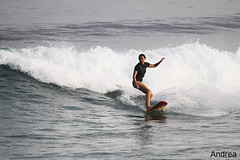 rc0008 (bali surfing camp) Tags: bali surfing dreamland surfreport surfguiding 29052016
