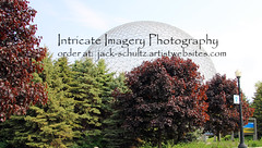 Biosphere 6578 (intricate_imagery-Jack F Schultz) Tags: canada montreal biosphere parcjeandrapeau atlanticprovinces montrealbiosphere sainthelensisland 1967worldsfair jackschultzphotography intricateimageryphotography