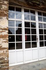 Atelier Baulain menuiserie en Mayenne (36) (AtelierBaulain) Tags: charlemagne atelier herv villiers mayenne menuiserie baulain
