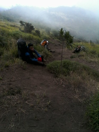 "Pengembaraan Sakuntala ank 26 Merbabu & Merapi 2014 • <a style=""font-size:0.8em;"" href=""http://www.flickr.com/photos/24767572@N00/27129779326/"" target=""_blank"">View on Flickr</a>"