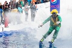 wardc_160523_4922.jpg (wardacameron) Tags: canada snowboarding skiing alberta banffnationalpark sunshinevillage slushcup pondskimmingsports