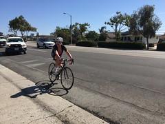 IMG_6854 (younggtx) Tags: david cycling ken victor terri teresa pv palosverdes fathersdayride