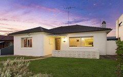 108 General Holmes Drive, Kyeemagh NSW