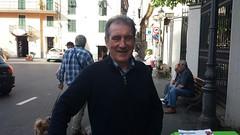 padre Guglielmo - Ovada (AL)