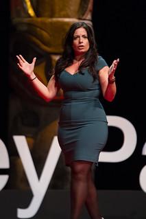 TEDxStanleyPark 2016-2546