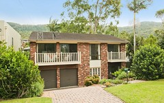 98A Brokers Road, Balgownie NSW