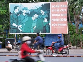 nha trang - vietnam 15