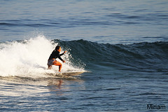 rc00011 (bali surfing camp) Tags: bali surfing dreamland surfreport surflessons 26052016