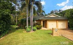 7 Pine Brush Crescent, Korora NSW