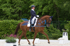 IMG_8094 (RPG PHOTOGRAPHY) Tags: dream joelle 35 peters cdi cdio 2016 compiegne dacars