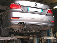 """bmw_530i_01 • <a style=""""font-size:0.8em;"""" href=""""http://www.flickr.com/photos/143934115@N07/27273744300/"""" target=""""_blank"""">View on Flickr</a>"""