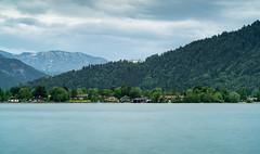 _DSC0250.jpg (Burghart-Alexander) Tags: bayern deutschland wasser europe berge alpen orte landschaft tegernsee umwelt bundesland naturlandschaft gelndeformen