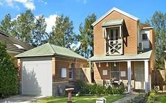 3 Acacia Court, Narellan Vale NSW