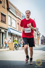 YNG_0826 (Paradise Through a Lens) Tags: juni 5 marathon ieper westvlaanderen pk flac poperinge zondag mcbride 2016 yngwie halve mcbriderun vanhoucke paradisethroughalens