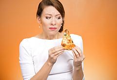 Zayflama haplar ve zayflama bantlar lme neden oluyor! (diyet34) Tags: spor alkol eitim salk diyet dzce obez obezite salkbakanl salklbeslenme dnyasalkrgt zayflamahaplar zayflamabantlar