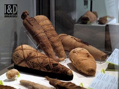 mummy_group (Internet & Digital) Tags: mummy mummified cats ibis victorian mummifiedcats thoth hawk sacrifice ritual ancient ancientegypt offerings god isis horus osirus egypt giftstothegods exhibition glasgow kelvingrovemuseum animalmummycatmummygiftstothegodsexhibitionglasgowkelvingrovemuseummummifiedcatsancientegyptegyptcroccodilecatheadibisvictoriansacrificeritualancientofferingsgodc21troyidmedia