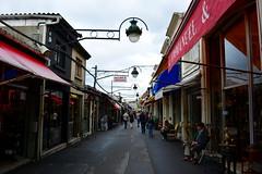 Marche aux Puces de Saint-Ouen (harpman71) Tags: de nikon gimp 1855mm aux marche parís puces saintouen d5200