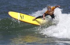 2016 Steel Pier Surf Classic surfing longboard Virginia Beach Va. (watts_photos) Tags: ocean sea classic beach sports water canon virginia pier surf surfer steel board surfing va 400 surfboard longboard 400mm 2016