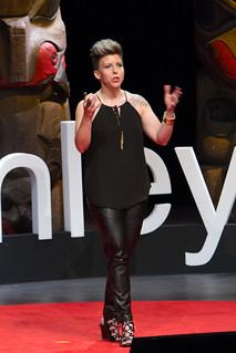 TEDxStanleyPark 2016-2988