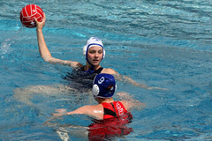 AW3Z0299_R.Varadi_R.Varadi (Robi33) Tags: summer sports water swimming ball fight women action basel swimmingpool watersports waterpolo sportspool waterpolochampionship