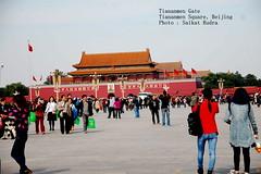 DSC_0294 (saikat_rudra) Tags: china travel history beijing tiananmensquare
