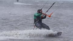 DSC00092 (Karsten Stammer) Tags: kite pantano 2016 ebro