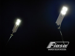 FiasaEnergiasRenovables-LuminariasSolares-2016-068 (fiasaenergasrenovables) Tags: luz argentina solares solar para buenos aires luminaria bragado luminarias parques energiasolar municipios integradas energiasrenovables energiasalternativas fiasa